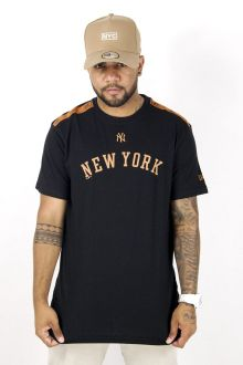 Camiseta New York New Era
