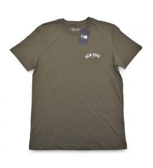 Camiseta New Era New York Yankees MLB