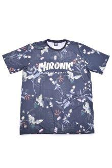 Camiseta Ninguém Guenta Chronic