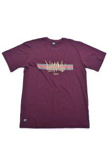 Camiseta O&M Chronic