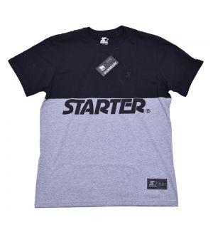 Camiseta ST Starter