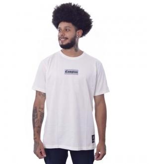 Camiseta Starter Compton