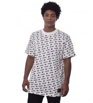 Camiseta Starter Logoline