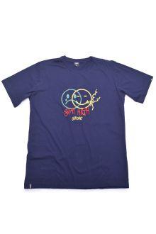 Camiseta Stay High Chronic