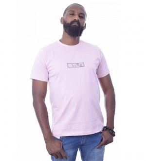 Camiseta Stun Manga Curta