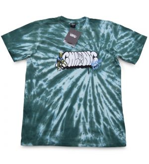 Camiseta Tay Day Chronic