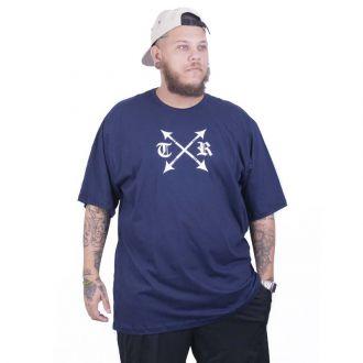 Camiseta The rocks X