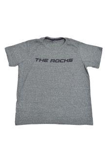 Camiseta tradicional The Rocks