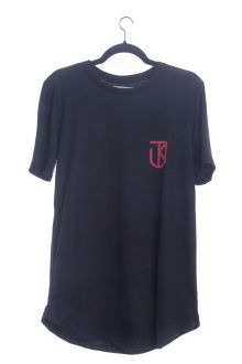 Camiseta Trust Longline Jota k