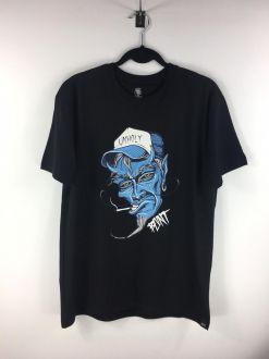 Camiseta Unholy Blunt