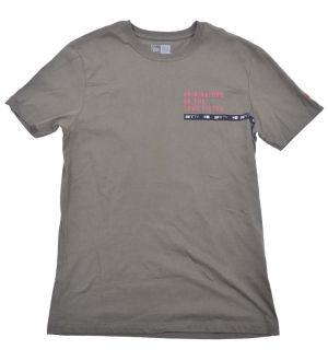 Camiseta Utilytary N New Era