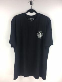 Camiseta Wolf Man Blunt