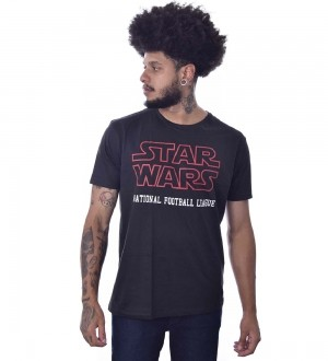 Camista Star Wars NFL