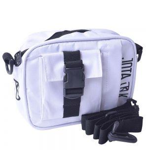 Jota K Shoulder Bag Horizon JK002B
