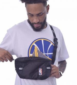 Pochete NBA