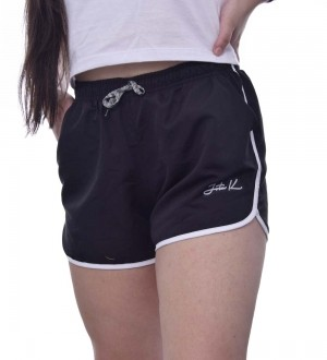 Shorts Jota K Sports Feminino