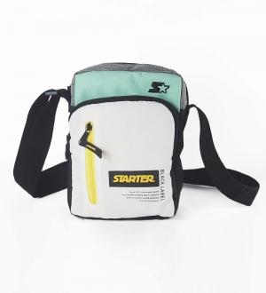 Shoulder Bag Starter Lateral