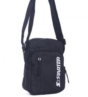 Shoulder Bag Starter