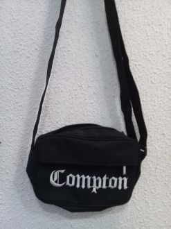 SHOULDER BIG COMPTON  CHRONIC