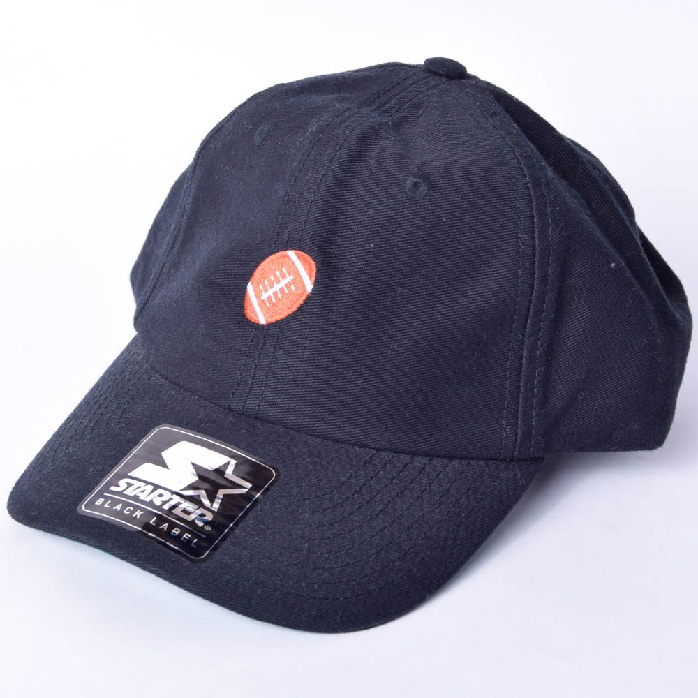 Boné Football Dad Cap Starter