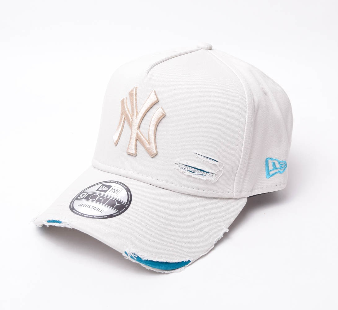Boné New Era B. Yankees