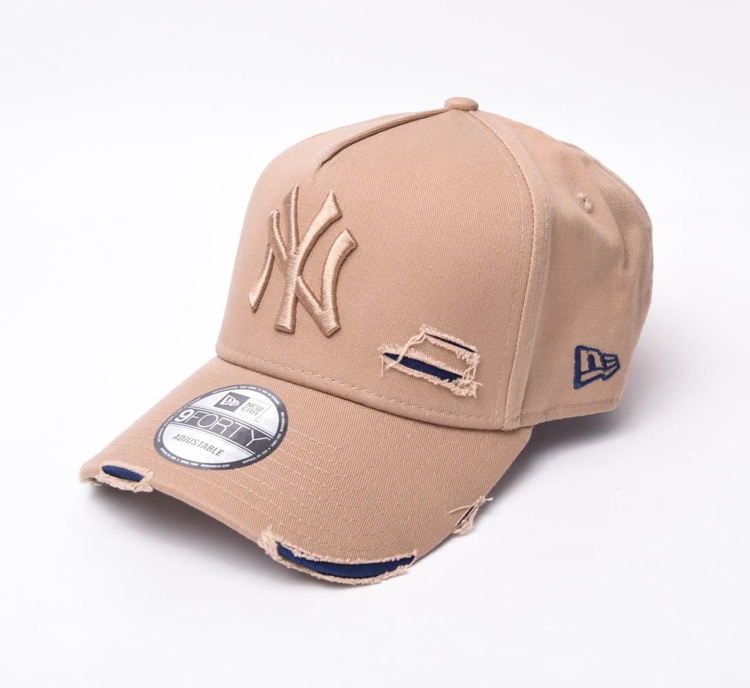 Boné New Era B.Yankees