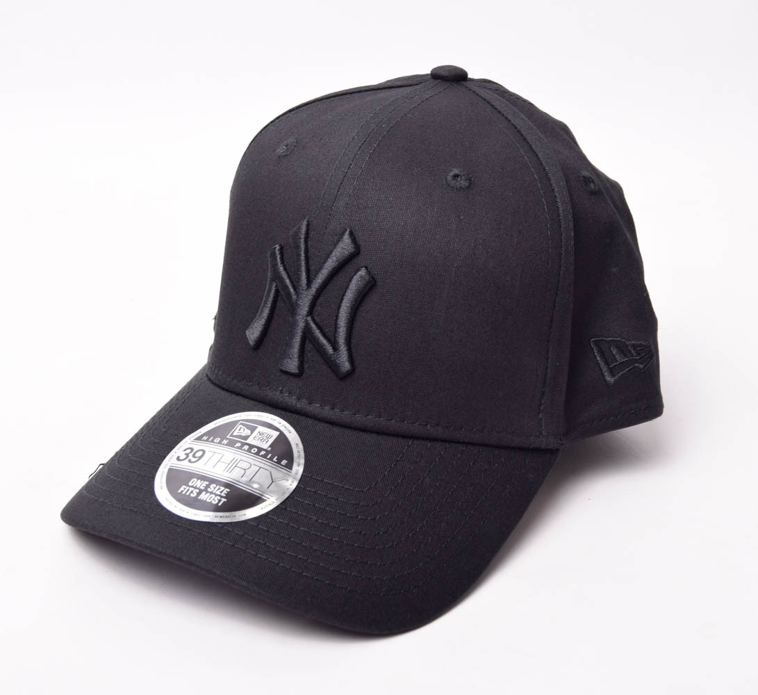 Boné New Era New York Yankees