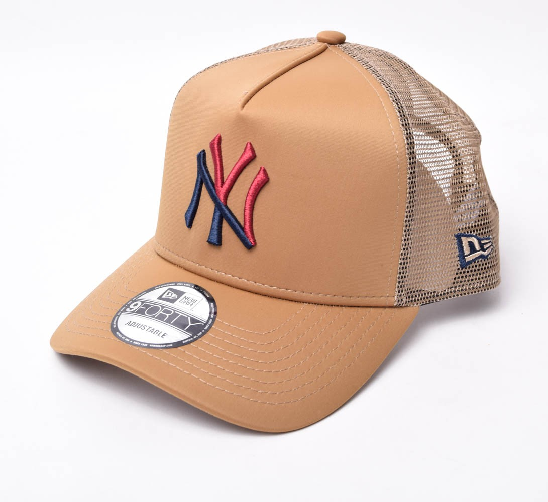 Boné New Era New York Yankees