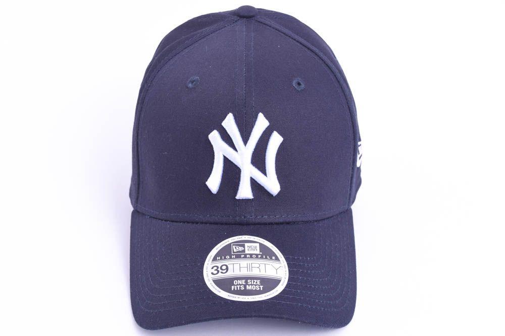 Boné New York Yankees 39 New Era