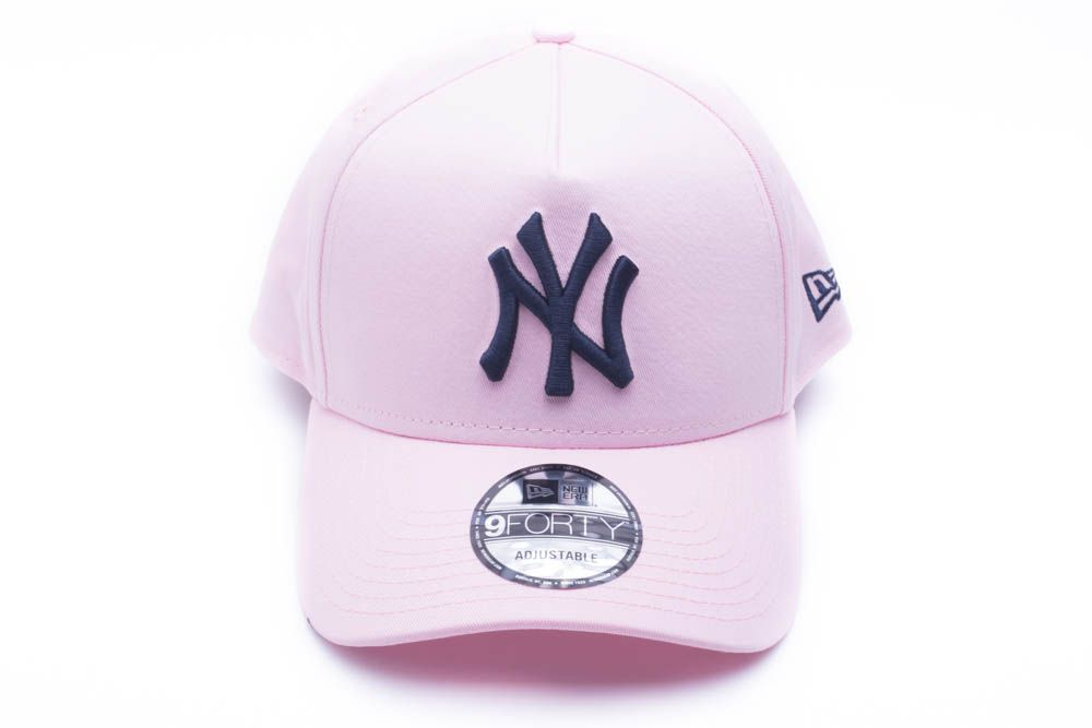 Boné New York Yankees Basic New Era
