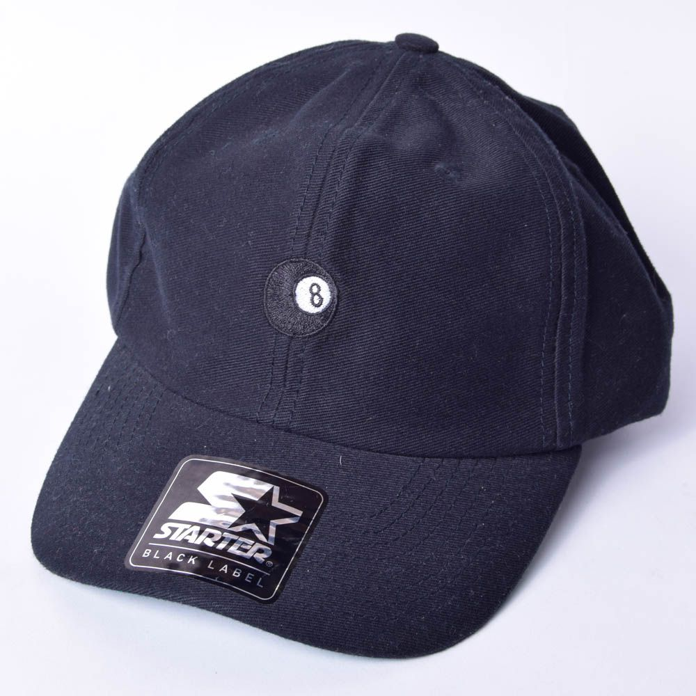 Boné Snooker Dad Cap Starter