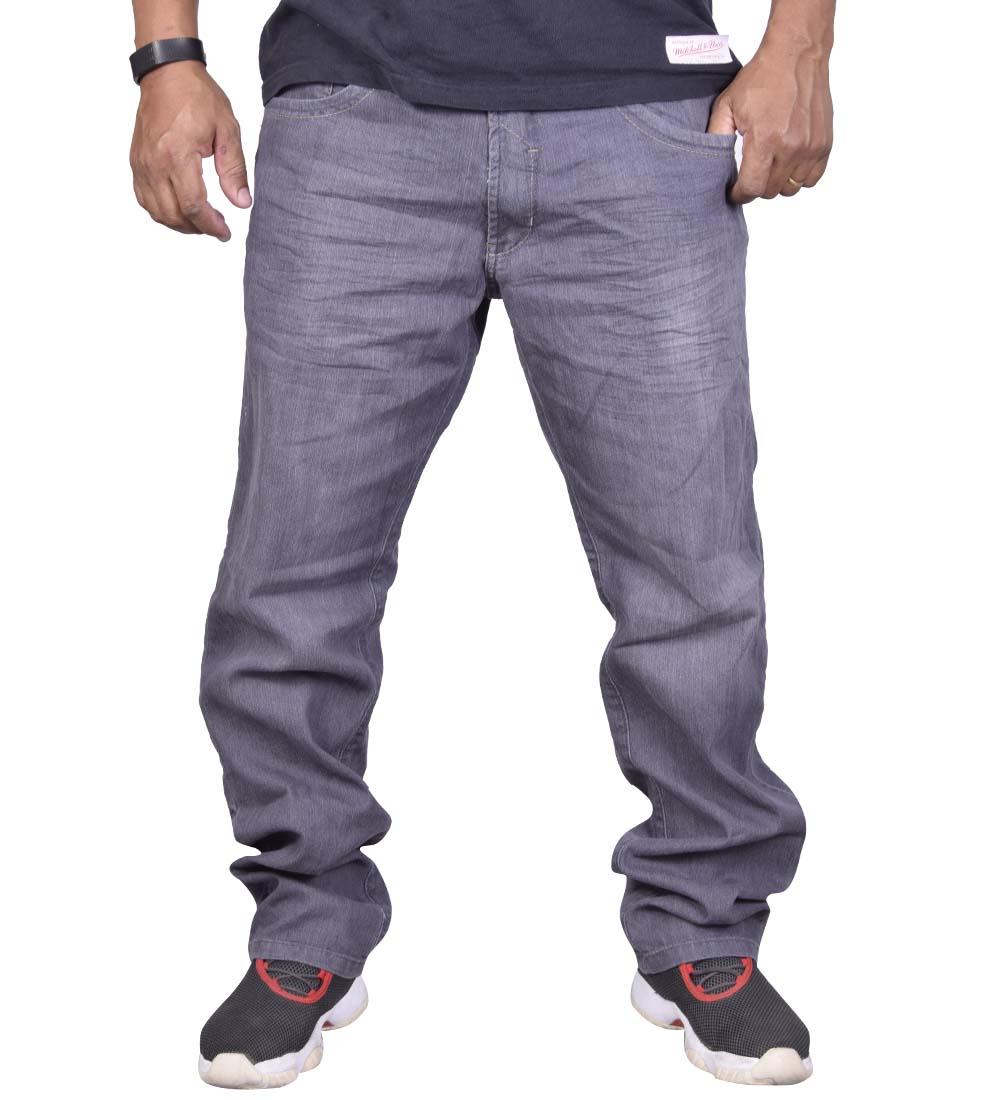 Calça Jeans Fatal