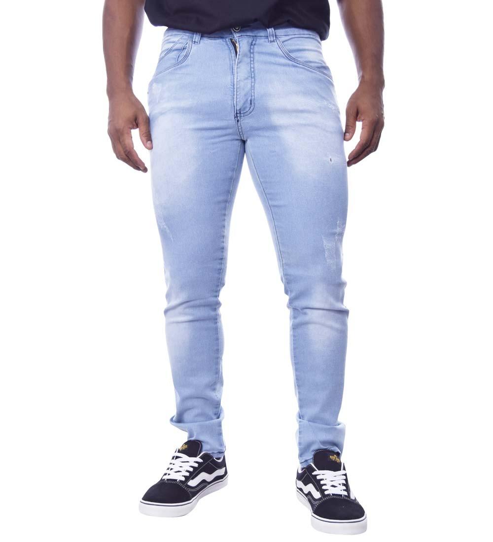 Calça Jeans Jota K