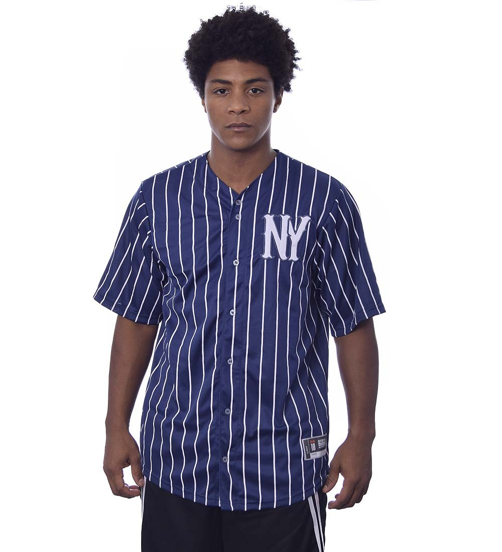 Camisa M10
