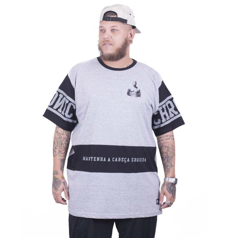 Camiseta 2 PAC Chronic