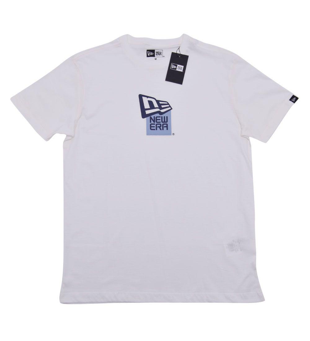 Camiseta Fashion Brand New Era