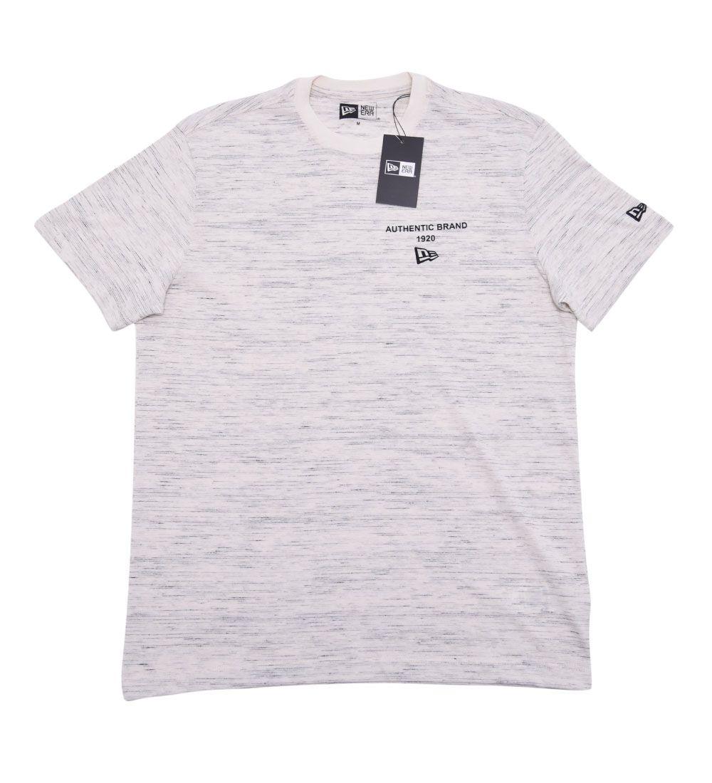 Camiseta Fashion Melange New Era