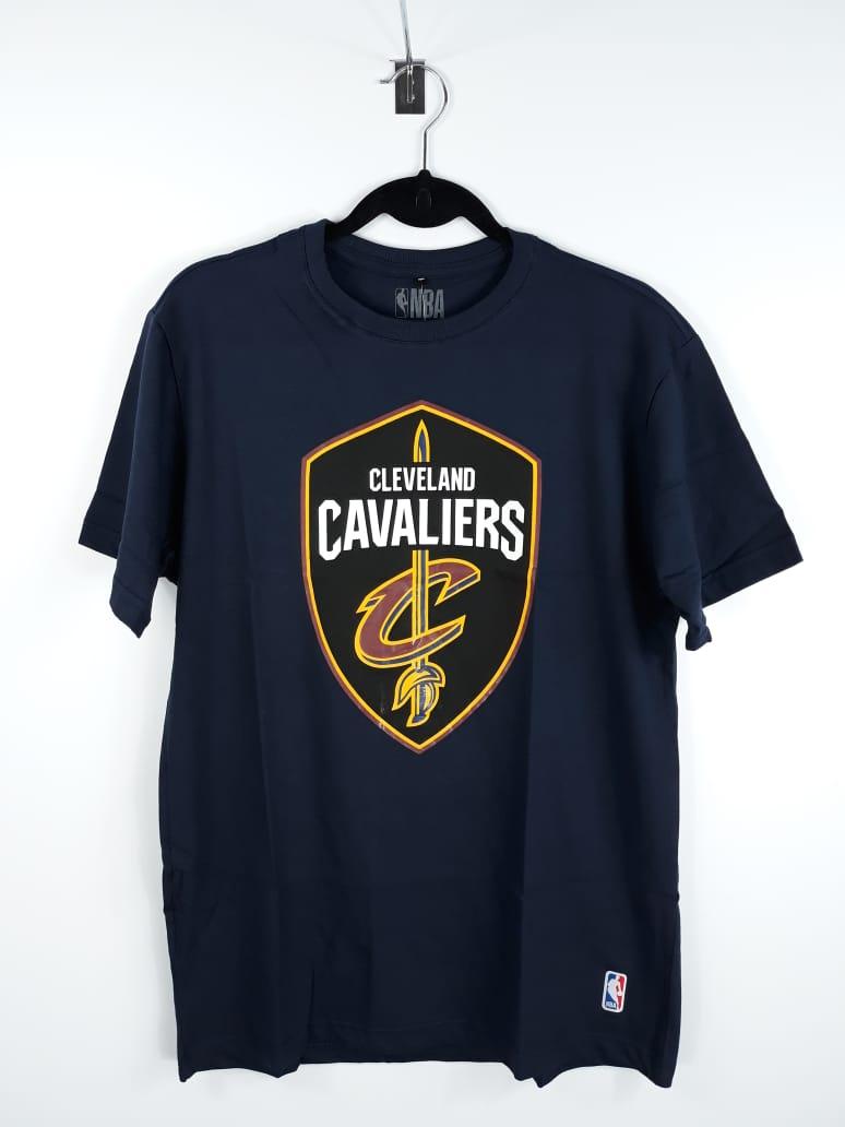 Camiseta NBA Cleveland Cavaliers  NBA