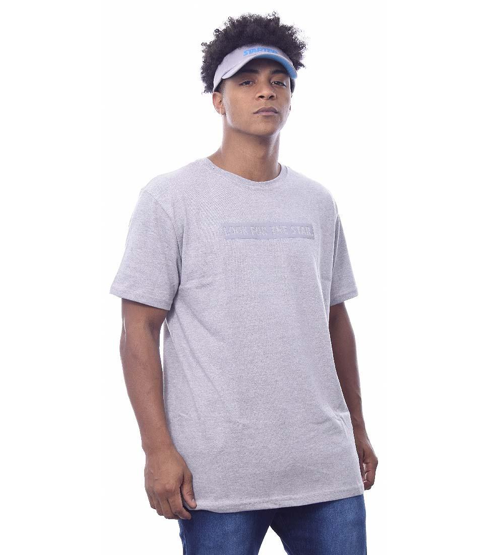 Camiseta Starter  Look For The Star
