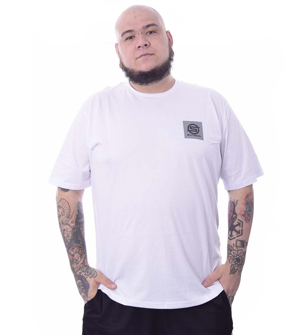 Camiseta Stun