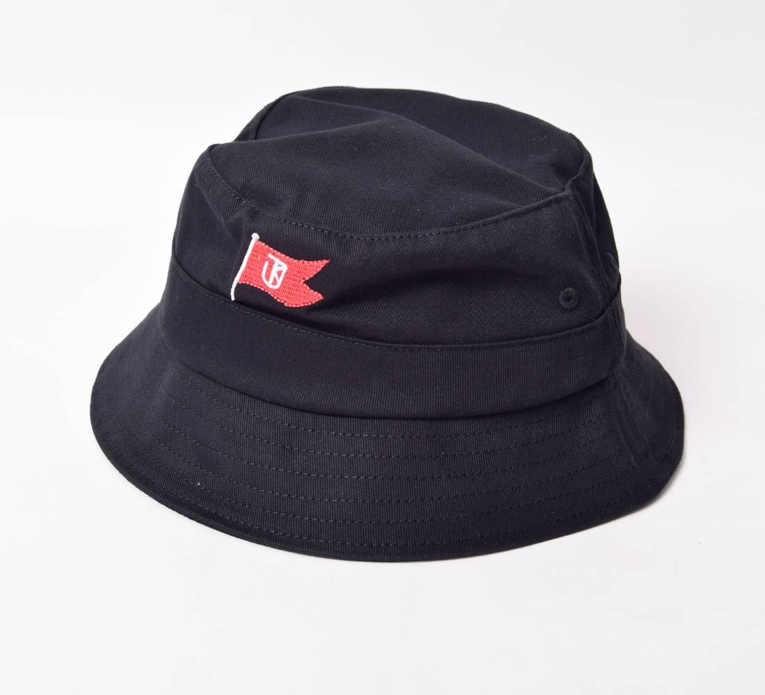Chapéu Bucket Jota K Bandeira