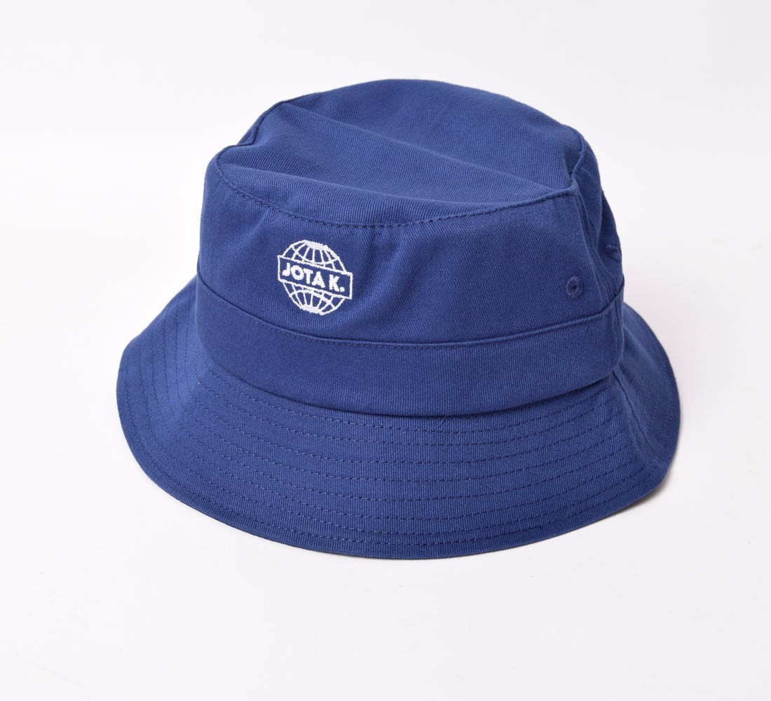 Chapéu Bucket Jota K  World