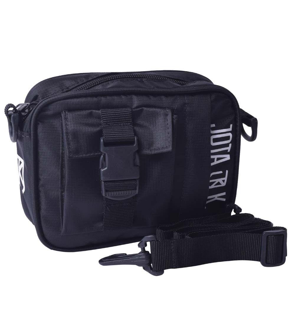Jota K Shoulder Bag Horizon JK002P
