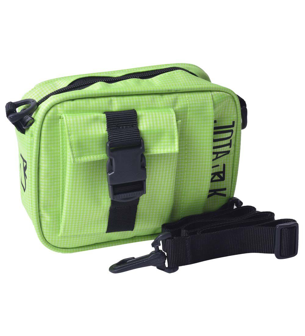 Jota K Shoulder Bag Horizon JK002V