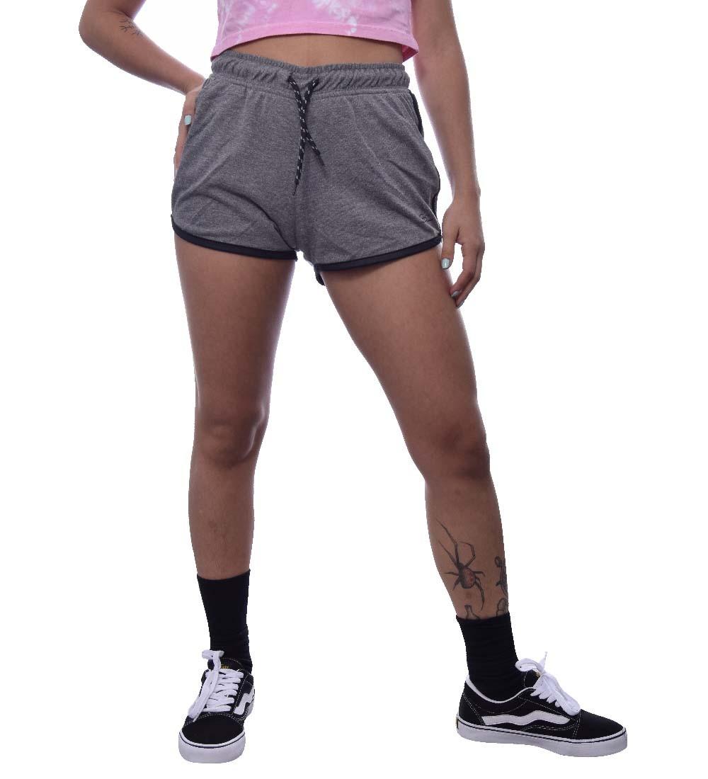 Shorts Feminino Stun
