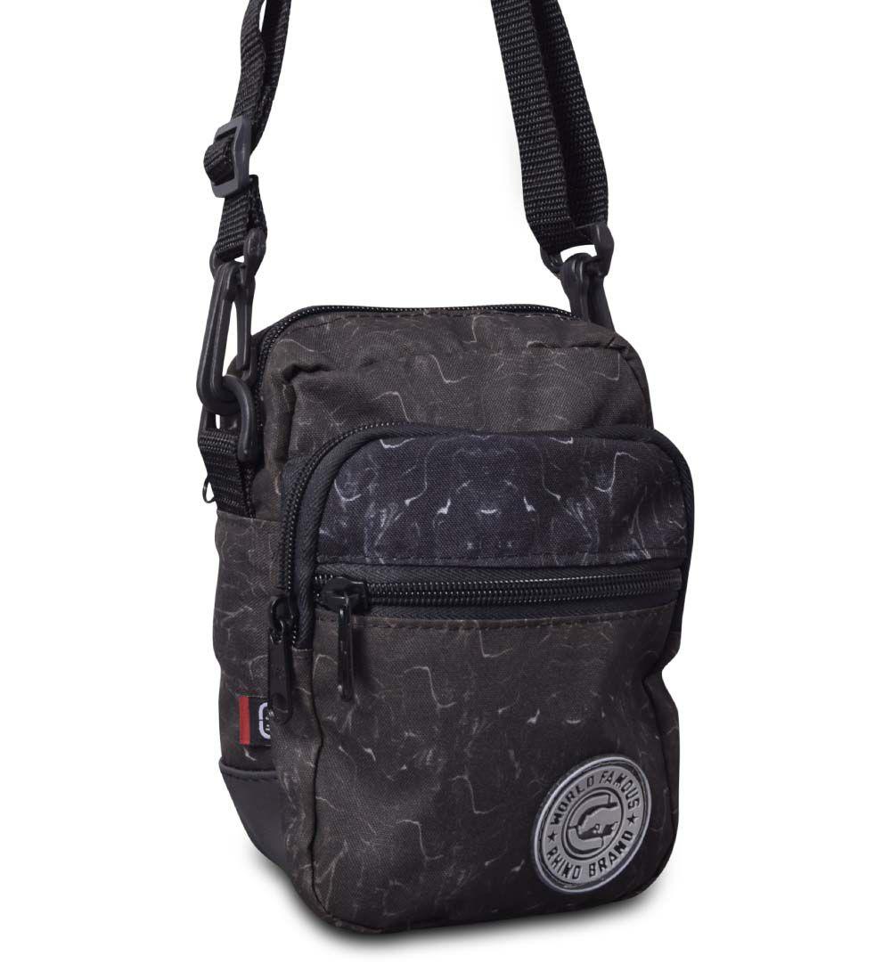 Shoulder Bag Brand Ecko