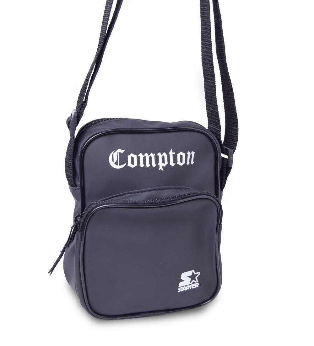 Shoulder Bag Comptom Starter