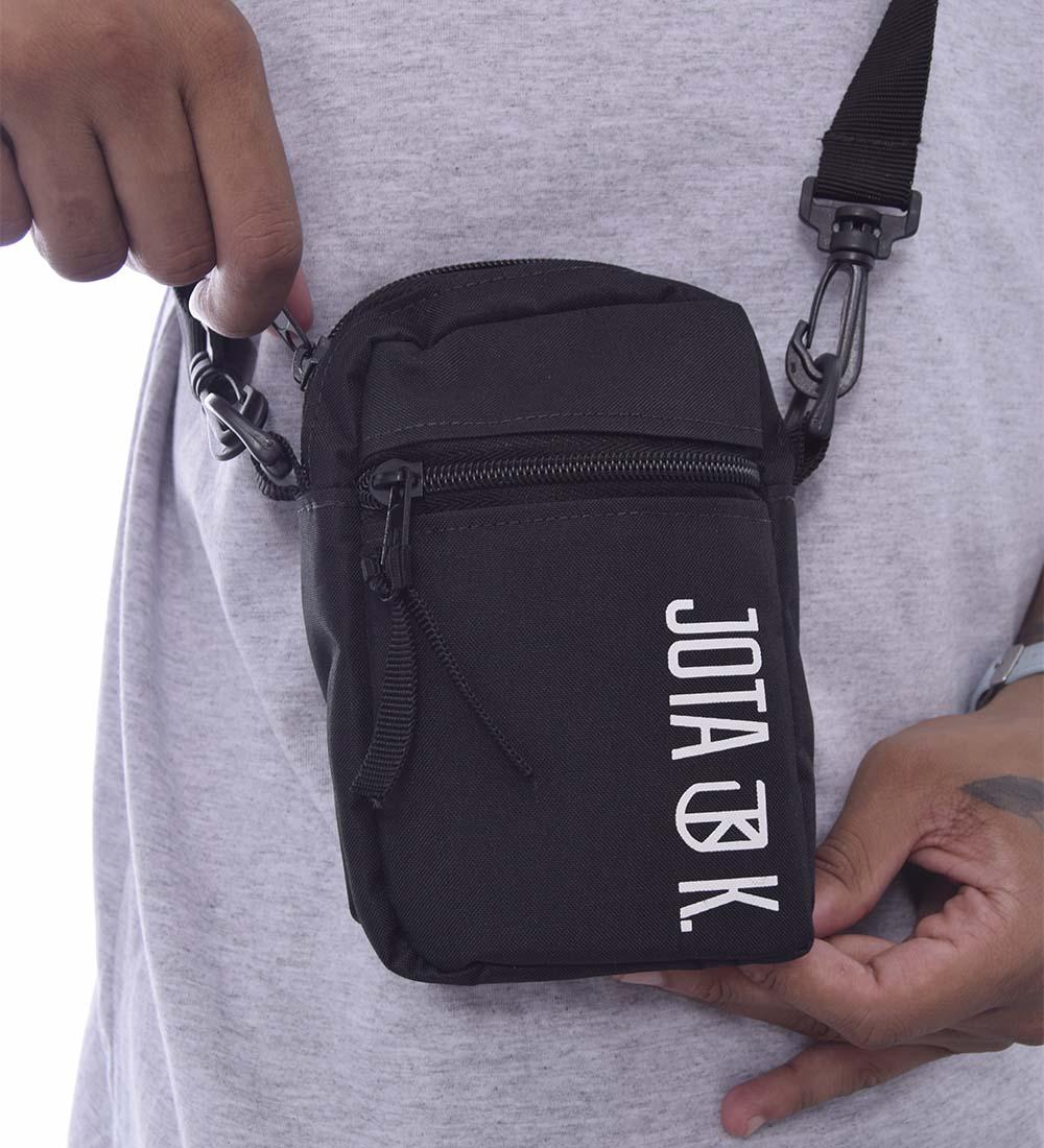 Shoulder Bag Jota K Transversal