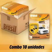 Combo 10 unidades Super Million PC