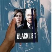 Blacklist - Especial séries